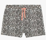Blue-Seven-Short-Panter-Meisjes