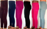 ChiLong-Thermo-Naadloze-Legging-Meisjes,-maat-92-104