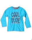 Blue-Seven-Shirt-Jongens-Blauw
