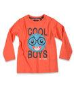 Blue-Seven-Shirt-Jongens-Oranje