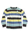 Blue-Seven-Pullover-Jongens-blauw,-maat-152