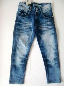Skinny Jeans Meisjes