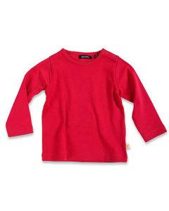 Blue Seven Shirt Meisjes Pink Maat 74